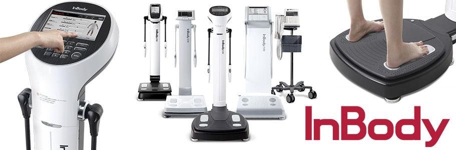 inbody-vucut-analiz-cihazlari