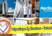 diyetisyen-hastane-is-ilanlari