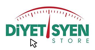 diyetisyenstore-logo