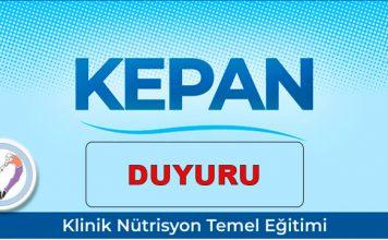 KEPAN