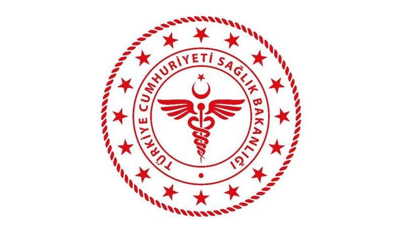 Genç Diyetisyenler Sağlık Bakanlığı