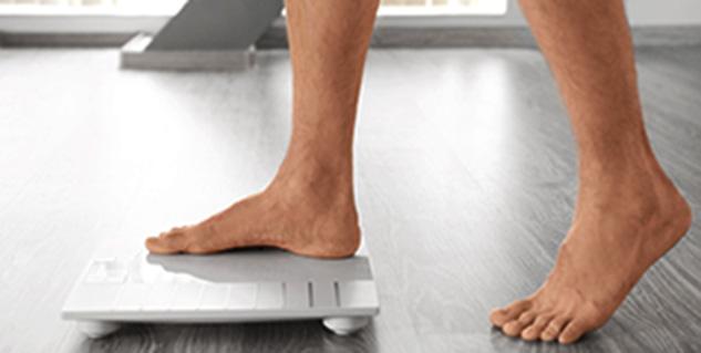 nasıl sağlıklı kilo alabilirim