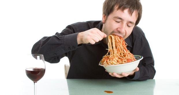 hızlı yemek