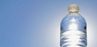 Pet şişeler zarar lı mı ?
