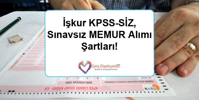 KPSSsiz