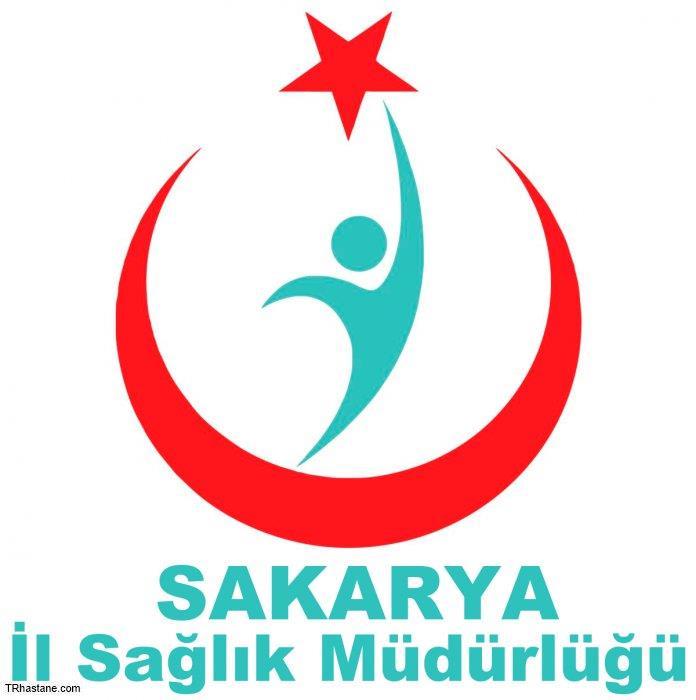 sakarya il sağlık