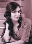 Fulya Kayar